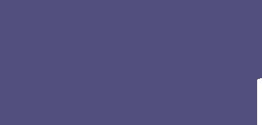 violet_bg[1]